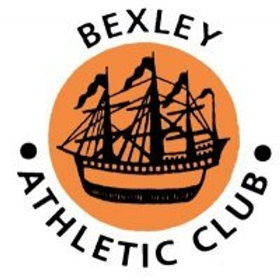 Bexley Athletic Club